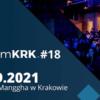 semKRK.#18