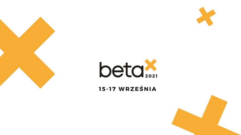 Konferencja InternetBeta 2021